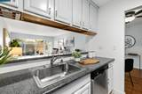 260 Industrial Pkwy 17 - Photo 12