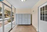 260 Industrial Pkwy 17 - Photo 18