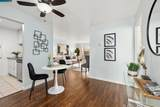 260 Industrial Pkwy 17 - Photo 4