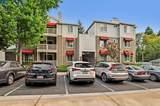 250 Santa Fe Terrace 103 - Photo 2