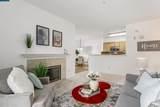 250 Santa Fe Terrace 103 - Photo 11