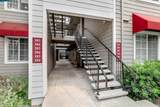 250 Santa Fe Terrace 103 - Photo 3