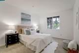 250 Santa Fe Terrace 103 - Photo 25
