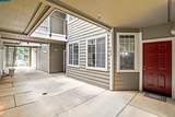 250 Santa Fe Terrace 103 - Photo 4