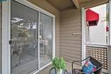250 Santa Fe Terrace 103 - Photo 31