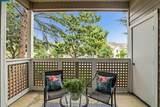 250 Santa Fe Terrace 103 - Photo 32