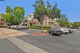 250 Santa Fe Terrace 103 - Photo 34