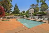 250 Santa Fe Terrace 103 - Photo 35