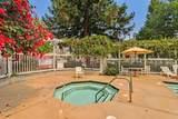 250 Santa Fe Terrace 103 - Photo 36