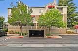 250 Santa Fe Terrace 103 - Photo 38