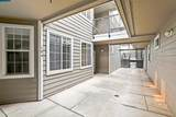 250 Santa Fe Terrace 103 - Photo 5