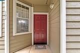 250 Santa Fe Terrace 103 - Photo 6