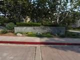 1315 Alma Ave 443 - Photo 20