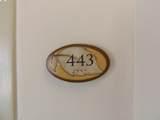 1315 Alma Ave 443 - Photo 4