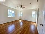 205 Tennessee St - Photo 11