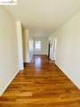 205 Tennessee St - Photo 17