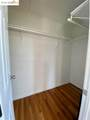 205 Tennessee St - Photo 23