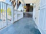 205 Tennessee St - Photo 24