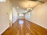 205 Tennessee St - Photo 4