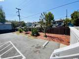 205 Tennessee St - Photo 32
