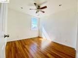 205 Tennessee St - Photo 10