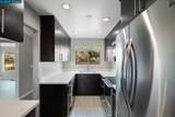 359 Scottsdale Rd - Photo 11