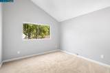 359 Scottsdale Rd - Photo 22