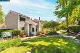 359 Scottsdale Rd - Photo 28
