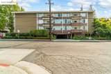 2601 College Ave 110 - Photo 18