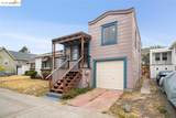 1471 Stannage Ave - Photo 1