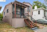 1471 Stannage Ave - Photo 2