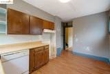 1471 Stannage Ave - Photo 12