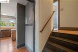 1471 Stannage Ave - Photo 13