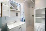 1471 Stannage Ave - Photo 18