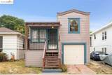 1471 Stannage Ave - Photo 3