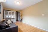 1471 Stannage Ave - Photo 6