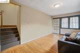 1471 Stannage Ave - Photo 8