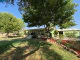 31750 Success Valley Dr - Photo 2