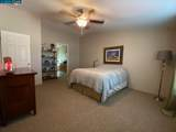 31750 Success Valley Dr - Photo 16