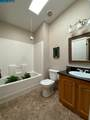 31750 Success Valley Dr - Photo 19