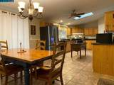 31750 Success Valley Dr - Photo 8