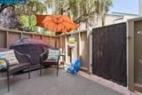 3901 Clayton Rd 65 - Photo 14