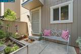 3901 Clayton Rd 65 - Photo 3
