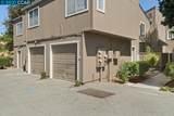 3901 Clayton Rd 65 - Photo 24