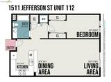 1511 Jefferson St 112 - Photo 28