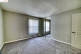 1087 Murrieta Blvd 136 - Photo 15