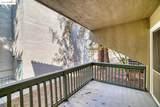 1087 Murrieta Blvd 136 - Photo 23