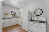 3117 College Avenue 5 - Photo 15