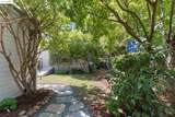 3117 College Avenue 5 - Photo 21
