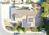 4873 Ridgeview Dr - Photo 4